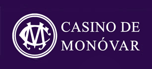 Casino de Monóvar